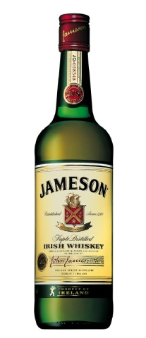 Jameson-Irish-Whiskey-750-ml-1-Liter