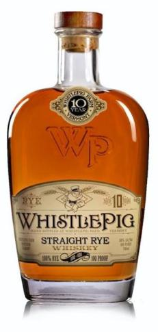 whistle-pig-straight-rye-whiskeyfile_14_41