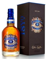 chivas_regal_18_year_old_scotch_whisky