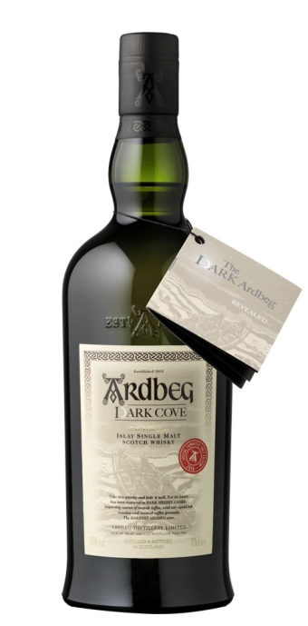 ardbeg_dark_cove