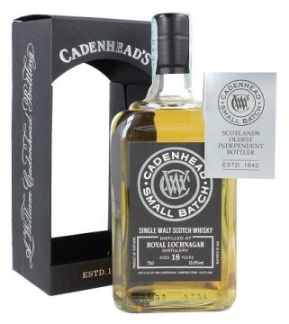 Cadenhead-s-Royal-Lochnagar-1996-18-YO-55-9-big-5895