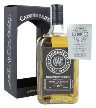 Cadenhead-s-Royal-Lochnagar-1996-18-YO-55-9-big-5895