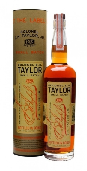 eh taylor small batch-1000x1000