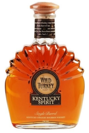 wild-turkey-kentucky-spirit-single-barrel-kentucky-straight-bourbon-whiskey-usa-10483052