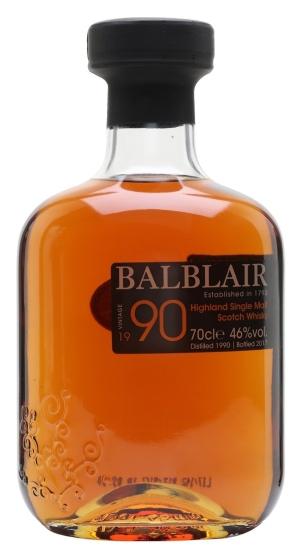 blbob.1990