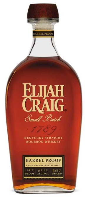 elijah-craig-barrel-proof-bottle-1