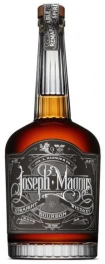 Joseph_Magnus_Bourbon_LR_grande-1000x1000