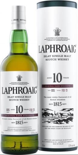 laphroaig-cask-strength-10-year-old-single-malt-scotch-whisky-1
