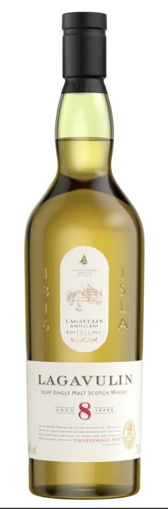 lagavulin_bottle_750ml_front-2