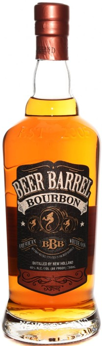 new-holland-beer-barrel-bourbon-41