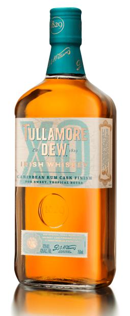 tullamore-rumcask-right