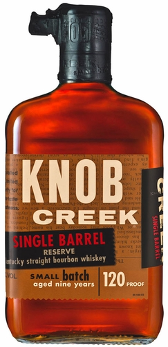 knob-creek-single-barrel-reserve-bourbon-34